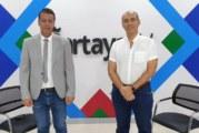 Cartaya Tv   Cartaya Actualidad