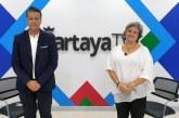 Cartaya Tv | Cartaya Actualidad (22-06-2020)