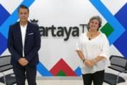 Cartaya Tv   Cartaya Actualidad (22-06-2020)