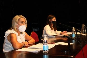 El Pleno da luz verde a más de 300.000 euros en ayudas a autónomos y a 250.000 para la creación de empleo, en el marco del Plan Aire
