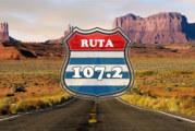Ruta 107.2 (31-08-2020)