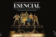 El espectáculo 'Esencial' cierra este viernes la programación cultural veraniega de Cartaya