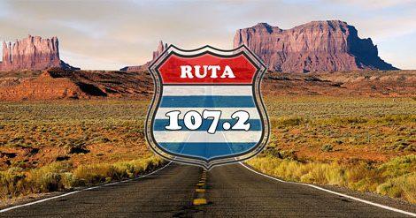 La imagen tiene un atributo ALT vacío; su nombre de archivo es cropped-RUTA-107.2-facebook-478x274-1-11.jpg