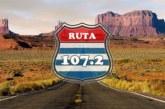 Ruta 107.2 (07-04-2021)