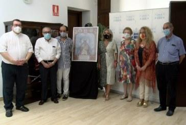 Cartaya Tv | Presentación de los actos religiosos en honor a la Patrona de Cartaya
