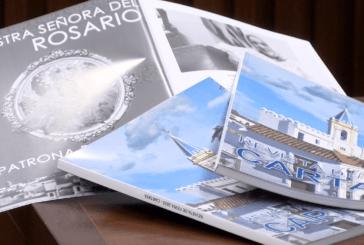 Cartaya Tv | Presentación de la Revista de Feria 2020