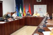 Equipo de Gobierno y trabajadores acuerdan por unanimidad el Reglamento de la Mesa General de Negociación