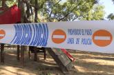 Cartaya Tv | Importante aumento de casos de COVID-19 en Cartaya