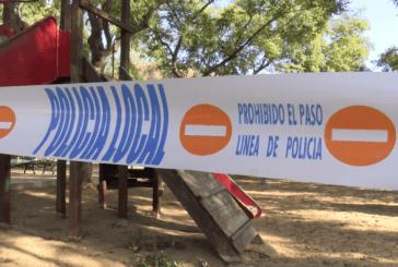 Cartaya Tv   Importante aumento de casos de COVID-19 en Cartaya