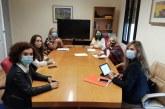 El Ayuntamiento de Cartaya avanza en los trabajos de implantación de los Objetivos de Desarrollo Sostenible