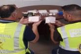 Bollullos Par del Condado   La Guardia Civil y la Policía Local acaban con un punto de venta de droga en la localidad