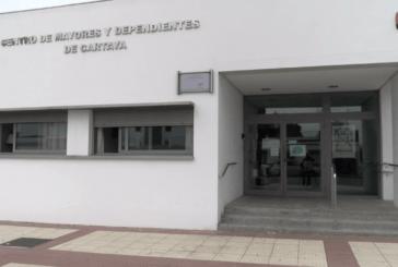 Cartaya Tv | El Centro de Mayores y Dependientes de Cartaya da negativo en las pruebas PCR