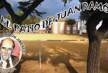 El Patio de Juan Ramón (22-12-2020)