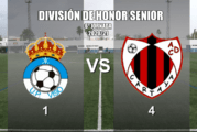 Cartaya Tv | UP Viso vs AD Cartaya (2020/21)