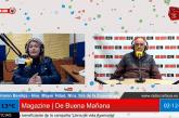 Radio Cartaya   Futuros proyectos de la Hdad. de la Esperanza de Cartaya