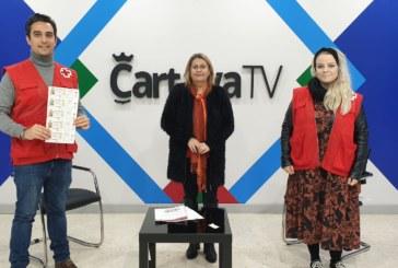 Cartaya Tv   Cartaya Actualidad (10-12-2020)