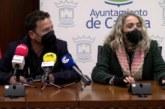 Cartaya Tv | Más de 3.000 personas se han beneficiado del programa 'Sara'