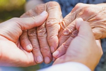 De Buena Mañana | En el día de hoy hablamos del servicio de Ayuda a domicilio