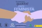De Buena Mañana | En el día de hoy celebramos el Día Internacional de la Mujer