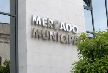 Cartaya Tv | El Ayuntamiento pone en marcha el proyecto 'Mercado Social'