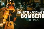 De Buena Mañana | 4 de mayo, Día Internacional del Bombero