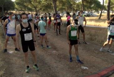 Cartaya Tv | Unos 300 atletas participan en la IX Maratón Ruta de los Hoteles