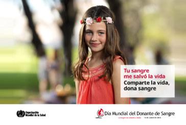 De Buena Mañana   Detrás de las donaciones de sangre existen grandes historias de vida