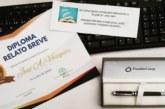 Rotundo éxito en el XV Concurso Literario R con R organizado por el IES Rafael Reyes