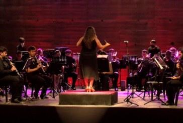 Cartaya Tv | Las Noches del Castillo (14-07-2021)