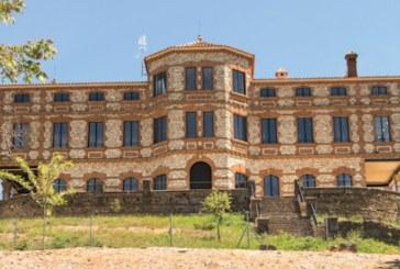 De Buena Mañana   Conocemos la historia del edificio Tiro Pichón de Jabugo