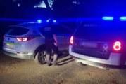 La actuación de la Policía Local y la Guardia Civil permite el ingreso en prisión del autor de más de 50 robos en el interior de vehículos