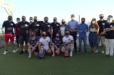 Cartaya Tv | Cartaya acoge el I torneo oficial de Flag Football el 4 de septiembre