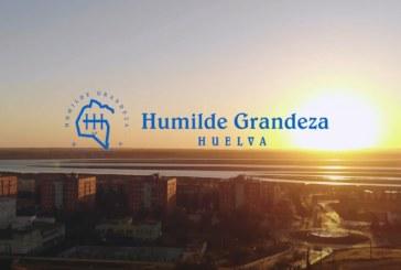 De Buena Mañana | El proyecto 'Humilde Grandeza' pretende marcar estilo presumiendo de Huelva