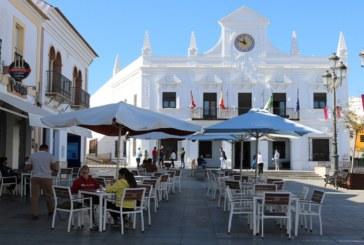 De Buena Mañana | El Ayuntamiento destina subvenciones para dinamizar el comercio y la hostelería