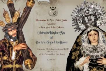De Buena Mañana | Festividad de la Virgen de los Dolores