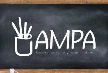 De Buena Mañana   AMPAS: Apuesta por una educación de calidad