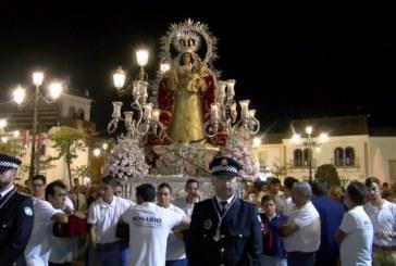 De Buena Mañana | Jueves 7 de octubre día histórico para Cartaya