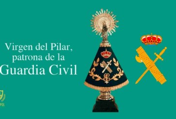 De Buena Mañana | 12 de Octubre, Fiesta Nacional de España, día de Ntra. Sra. del Pilar