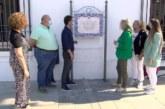 Cartaya Tv | El Ayuntamiento muestra sus 'Rincones con Historia' y pone en valor su patrimonio