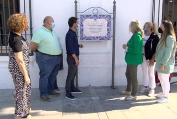 Cartaya Tv   El Ayuntamiento muestra sus 'Rincones con Historia' y pone en valor su patrimonio