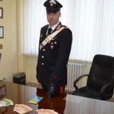 carabinieri-denaro