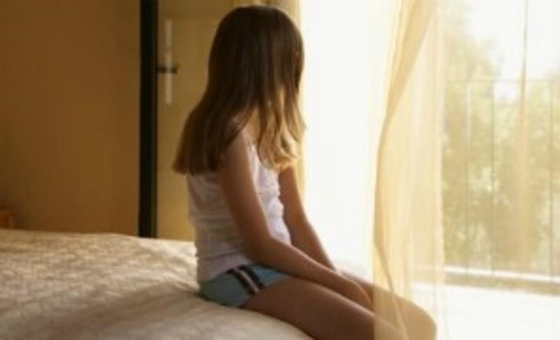 Ciociaria – Ha violentato la figlia da quando lei aveva soli sei anni. Alla sbarra padre padrone di Alatri