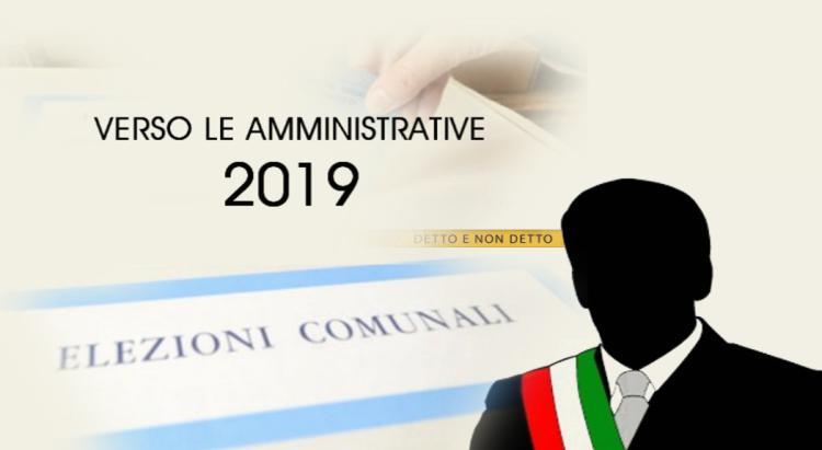 Cassino – Verso le Amministrative. Fuori da Forza Italia i tre consiglieri che hanno sfiduciato il sindaco D'Alessandro