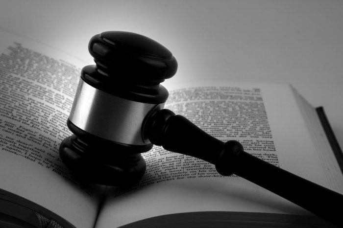 Chilóé: libertad condicional para conocido asesino en serie.