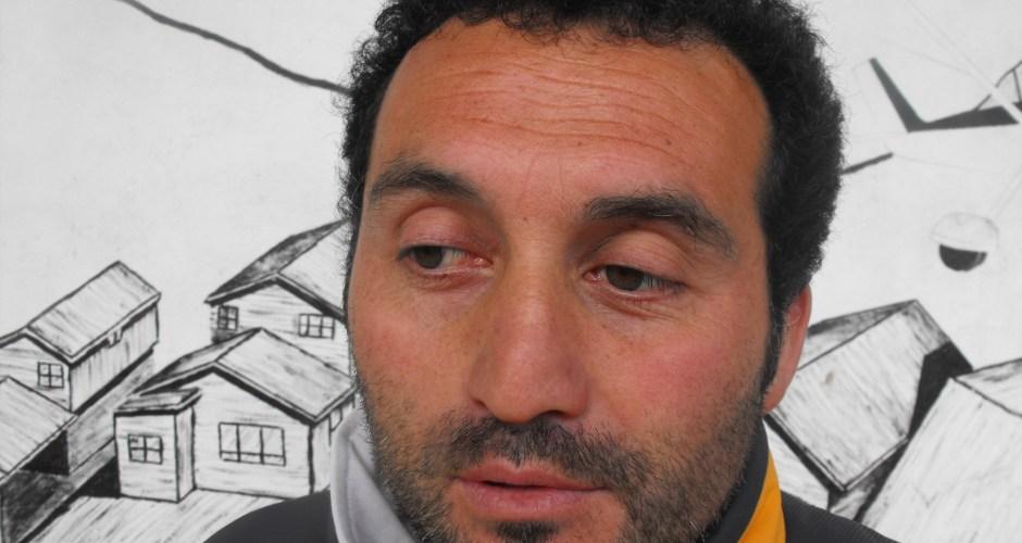 Castro ganó amistoso de fútbol previo a las clasificatorias