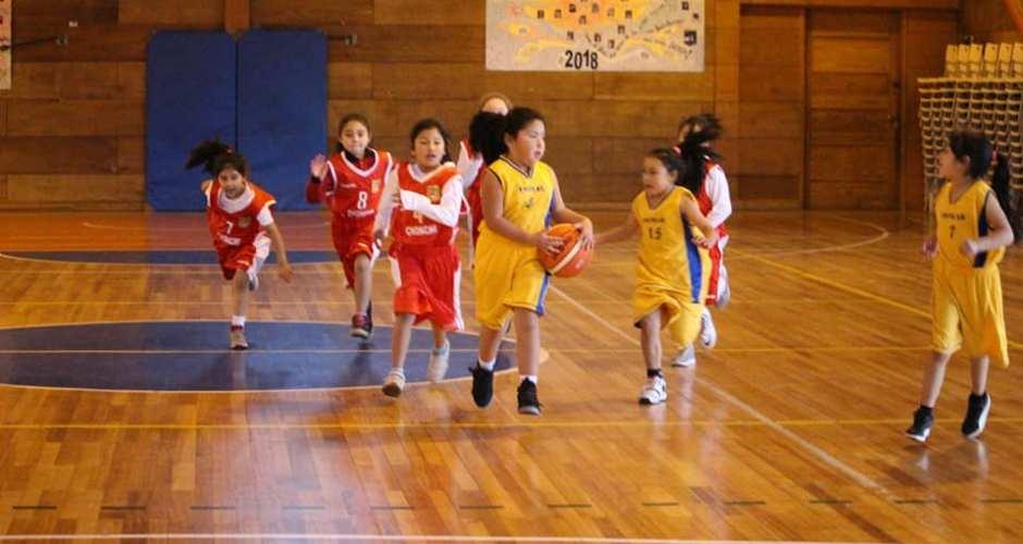 El triste adiós de Deportes Chonchi en Femisur
