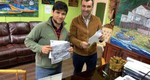 Castro: pescadores comenzarán a potenciar el turismo local.