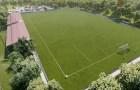 Listo el diseño del estadio de Curaco de Vélez