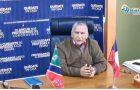 Ancud: alcalde molesto por toma de decisiones por cuarentena.