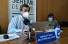 Columna de Opinión: Seremi de Salud región de Los Lagos, Alejandro Caroca.